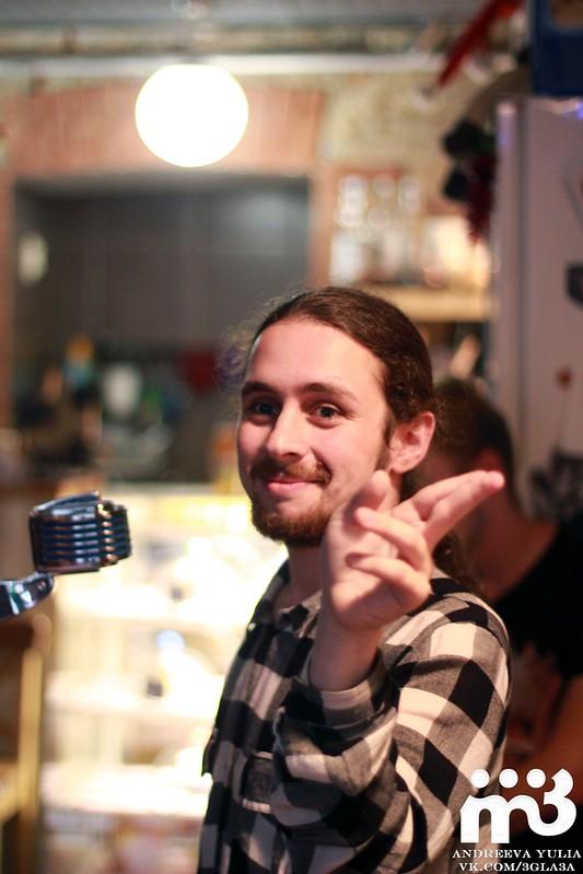 2015-07-22_Singer (18)