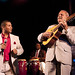 Orquestra Buena Vista - 2010