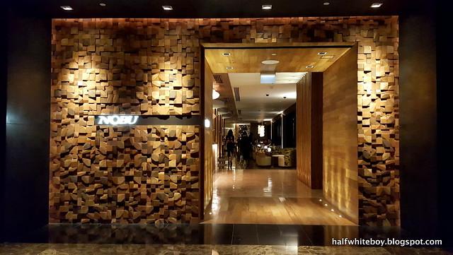 nobu restaurant manila 01