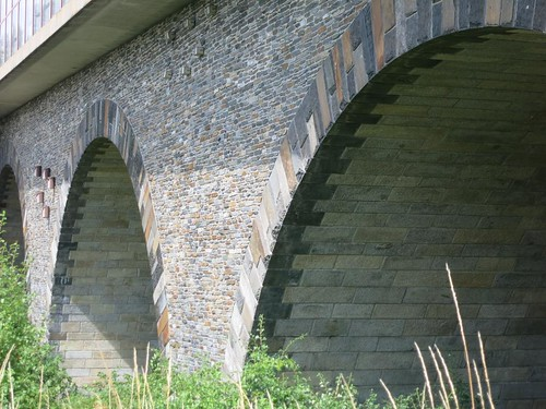 A72 Friesenbachtalbrücke bei Plauen Juli 2015_009