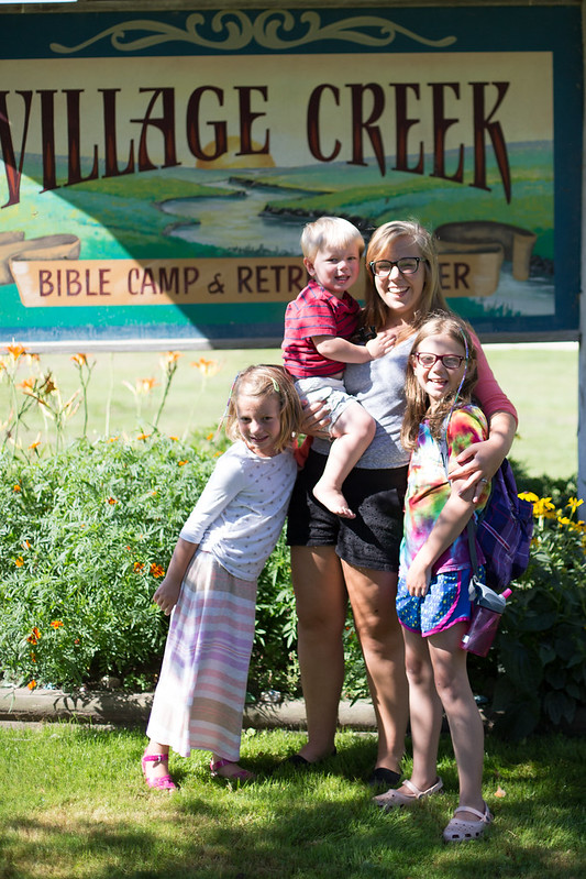 Family Camp 2015 (303)