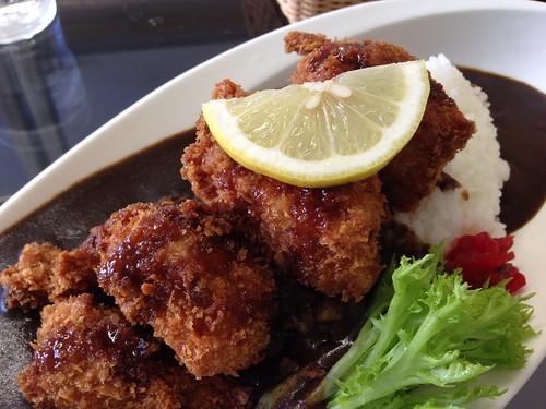 rishiri-island-grandspot-fried-scallops-curry01