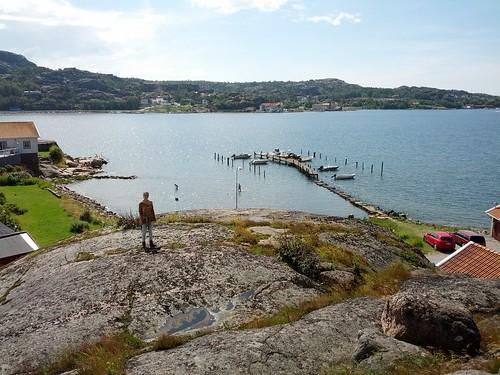 201507_suecia_noruega (495)