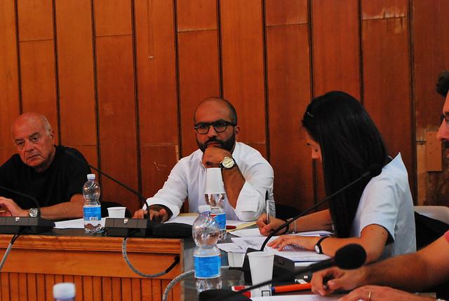 Rutigliano- consiglio comunale nuove tasse (5)
