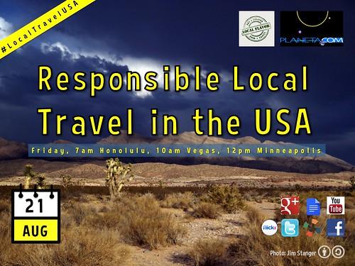 August 21 #LocalTravelUSA Hangout #GoldButte #NevadaWild