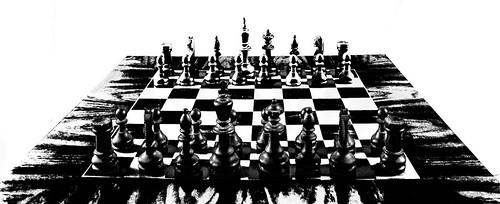 Schach-139.jpg