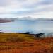 Isle of Mull by edowds