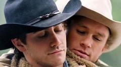 Il film da vedere stasera, 11 gennaio - I segreti di Brokeback Mountain
