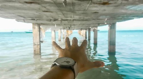 WHY Watches
