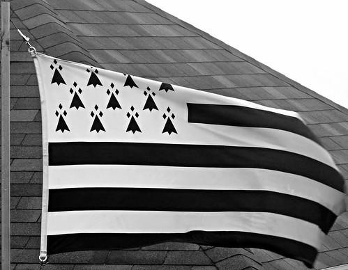 mypics flag france stpierre stpierreandmiquelon stpierreetmiquelon breton brittany saintpierre saintpierreetmiquelon saintpierreandmiquelon