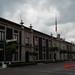 Palacio de Justicia por heldraug