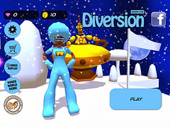 Download Free Diversion Hack (All Versions) Unlimited Gems,Unlimited Tokens Game 100% Working and Tested for IOS