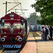 Rewari - Meerut Cantt Passenger