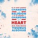 QuoteoftheDay 'It is not about changing the religion. It is about changing your heart.' - His Holiness Younus AlGohar