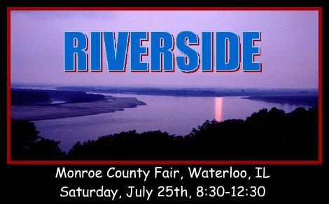 Riverside 7-25-15