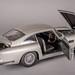 Aston Martin 2 by dietmar-schwanitz