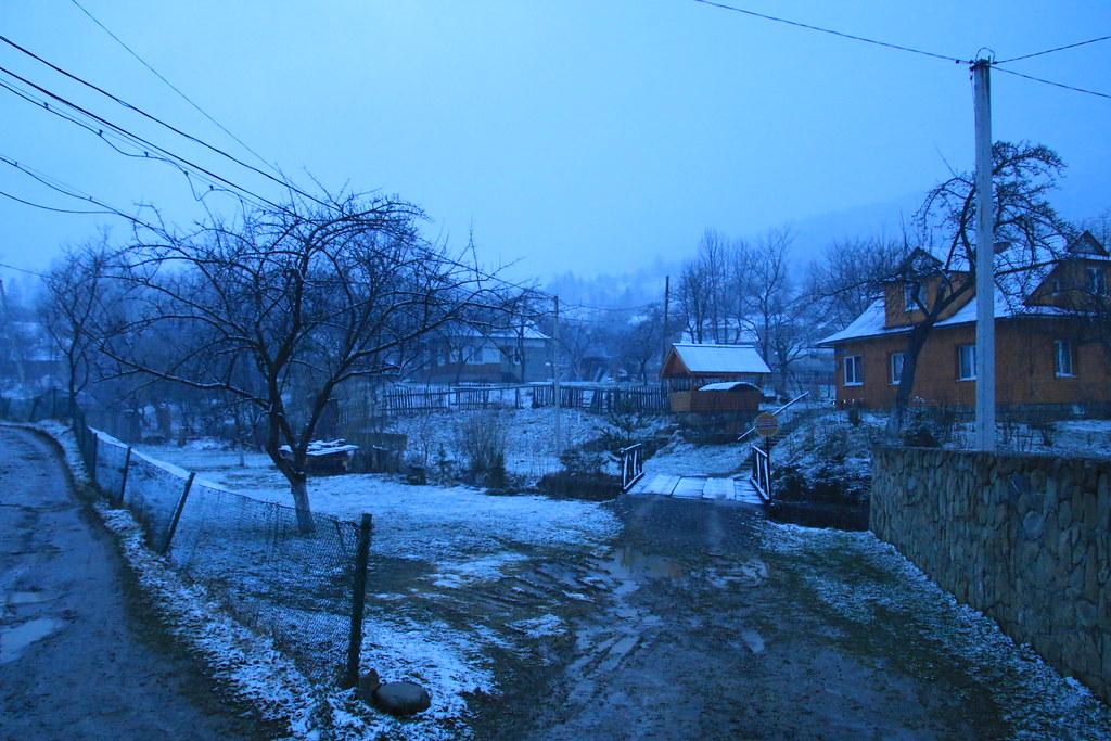 Ukraine228