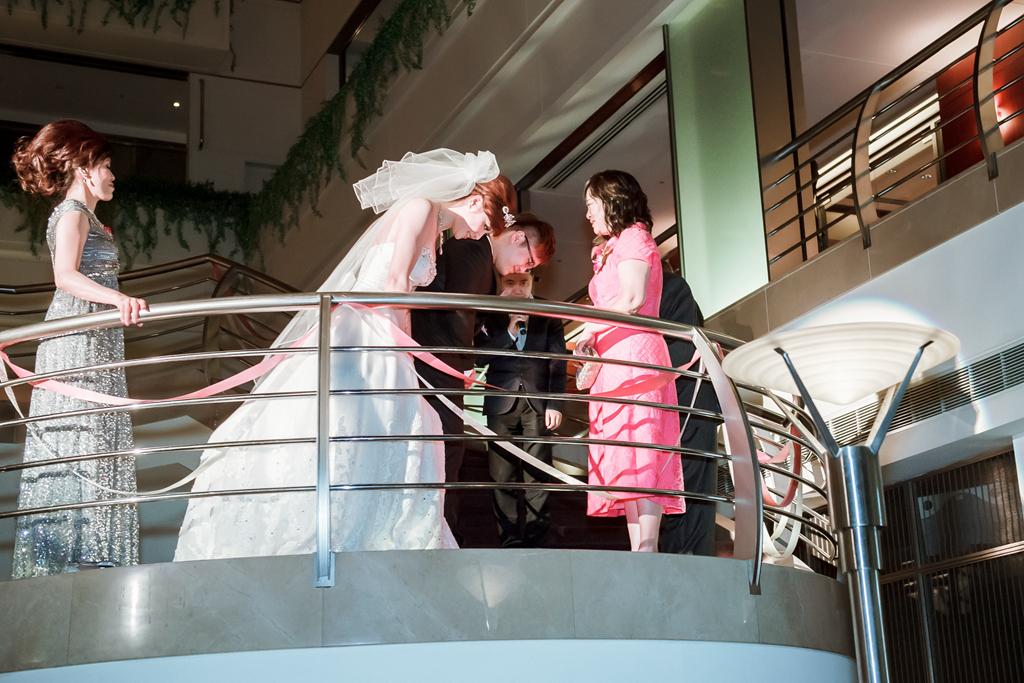 新竹國賓婚攝104