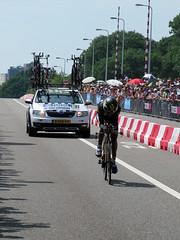 Tour de France (2015)