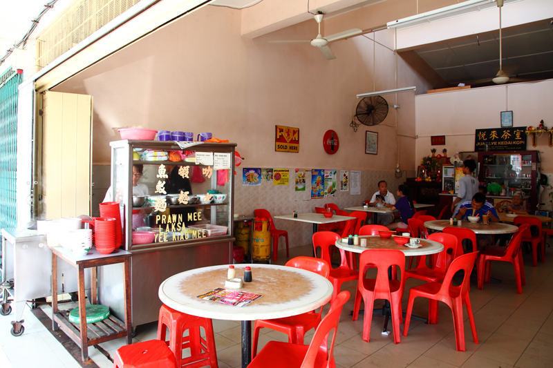 Juat-Lye-Coffee-Shop-Melaka