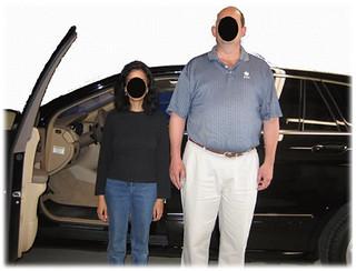 In der Opel Sitz-Entwicklung