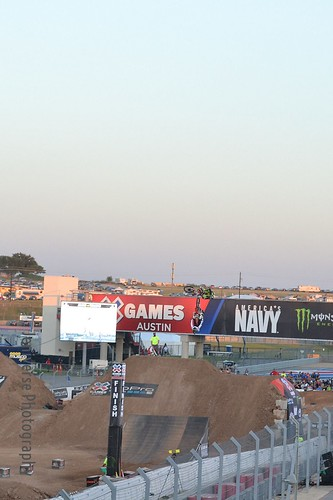 XG2015 Moto X Speed and Style04