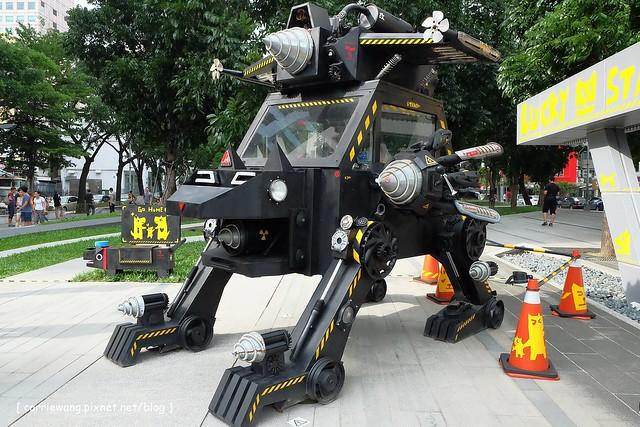 E機器人 (3)