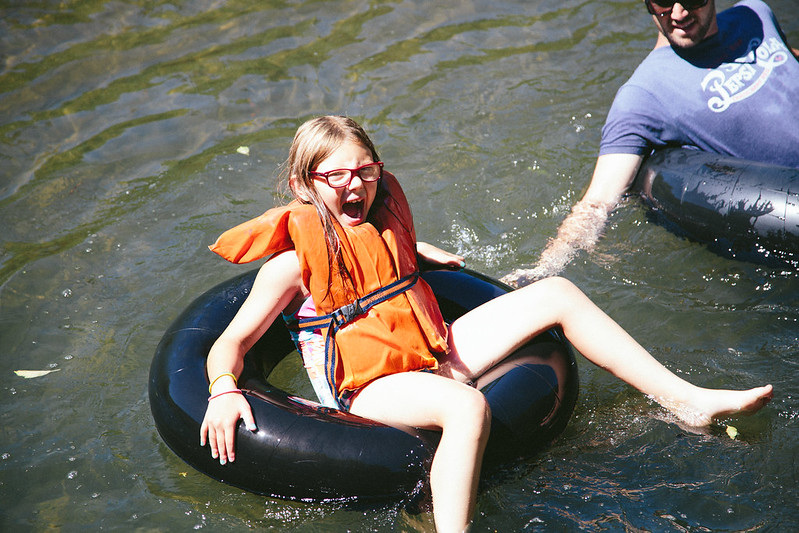 Family Camp 2015 (230)
