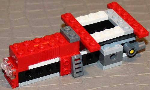 7634_LEGO_City_Tracteur_09