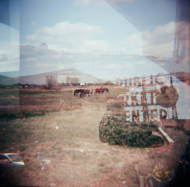 triple exposure-1
