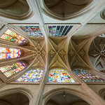 Église Saint-Gervais-Saint-Protais de Paris