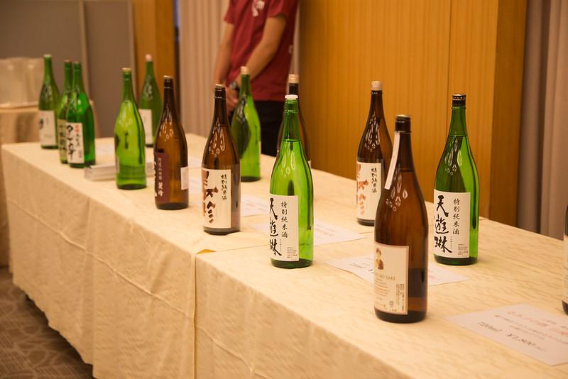 furusato_sake-1