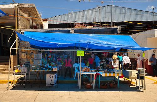 Chazumba - Feria Julio 2015 (05)