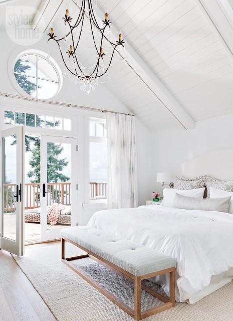 05-dormitorios