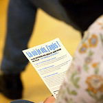Conseils citoyens quartiers Nord et Triage - 10 et 22 juin 2015