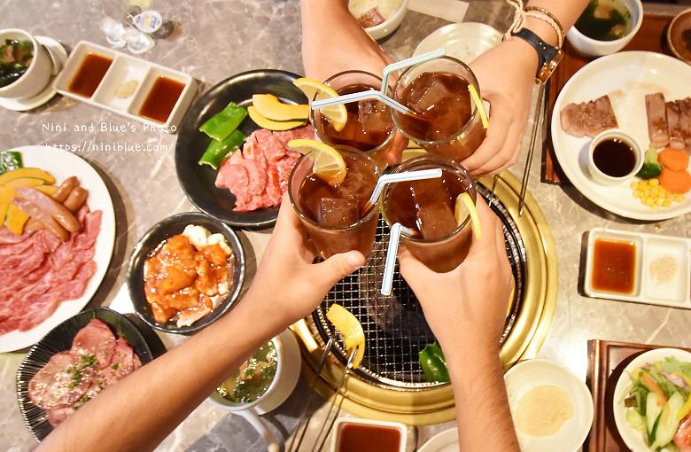 日本沖繩美食Yakiniku Motobufarm1本部燒肉牧場23