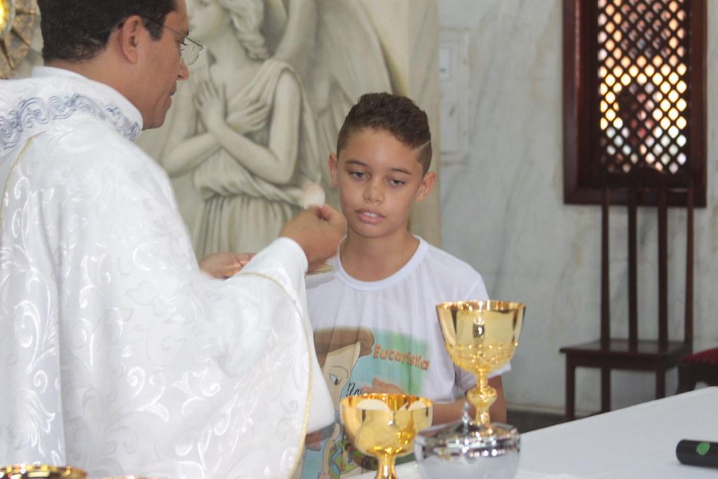 Eucaristia (878)
