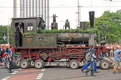 S�chsische VII T (Bauart Hartmann)