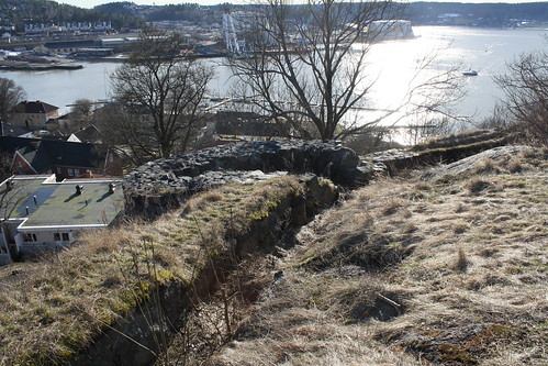 Slottsfjellet (49)