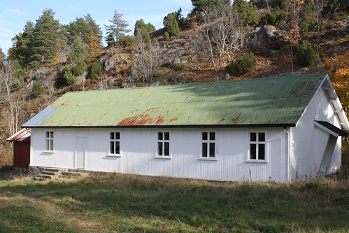 Håøya fort (68)