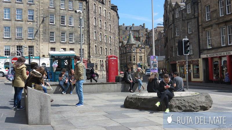 Edimburgo-Escocia-Ruta-del-Mate-54