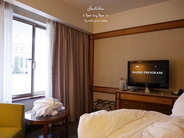 布拉格五星級飯店洲際酒店InterContinental Prague (43)