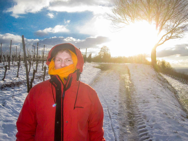 Schneespaziergang_003