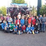 Europapark 2012
