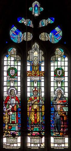 St Bede the Venerable photo