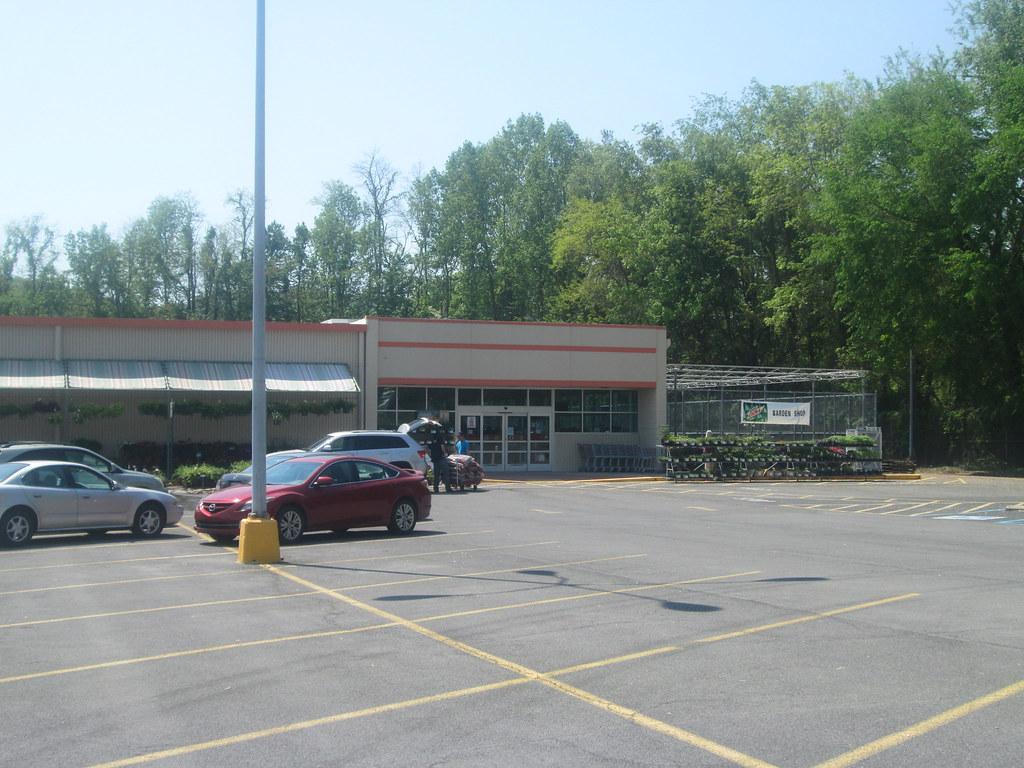 Rehabilitation Hospital Of Southwest Virginia Virginia