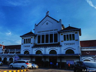Cirebon (25)