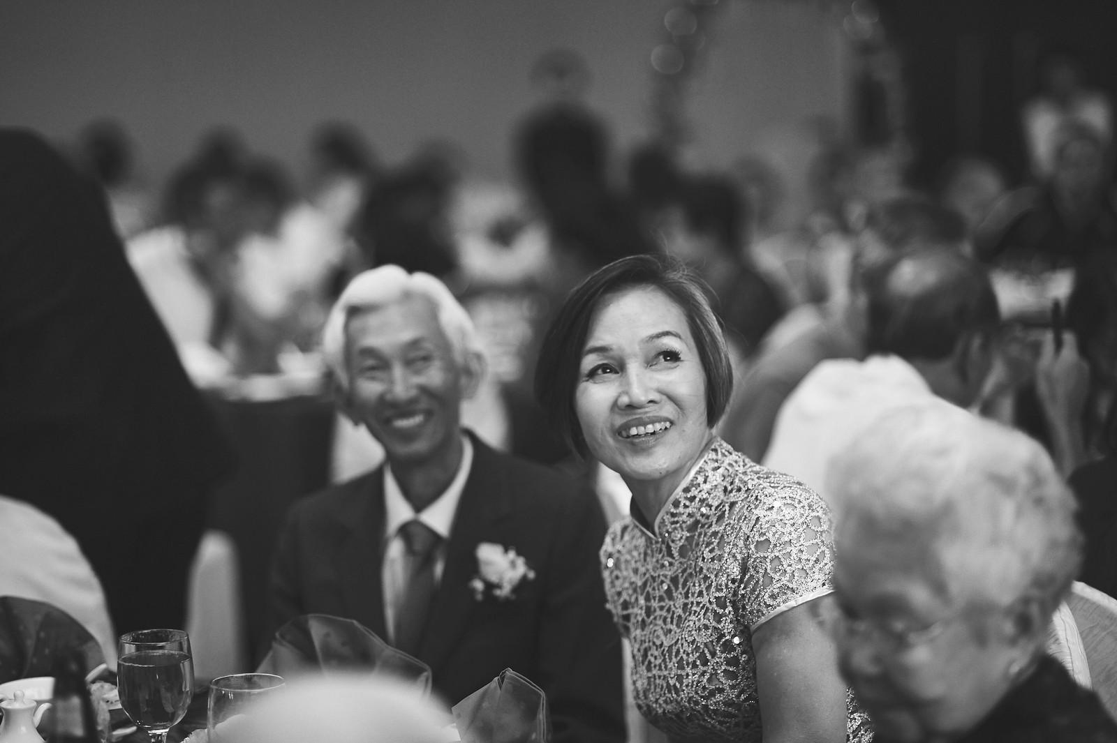 Yue Chiau & Na Si
