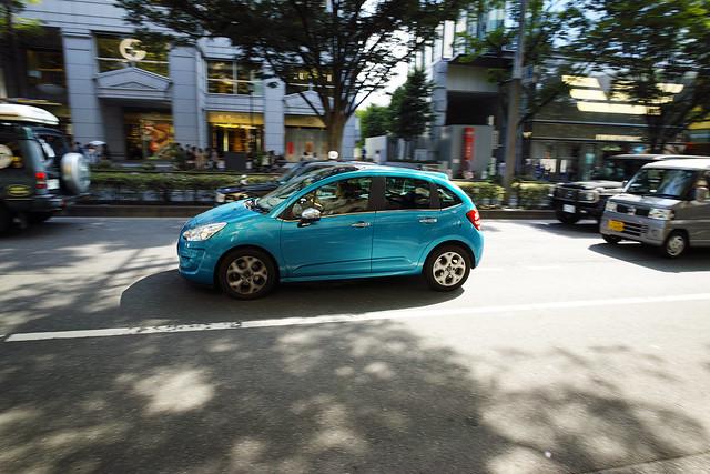 20150620_51_SIGMA dp0 Quattro First Snap in Tokyo