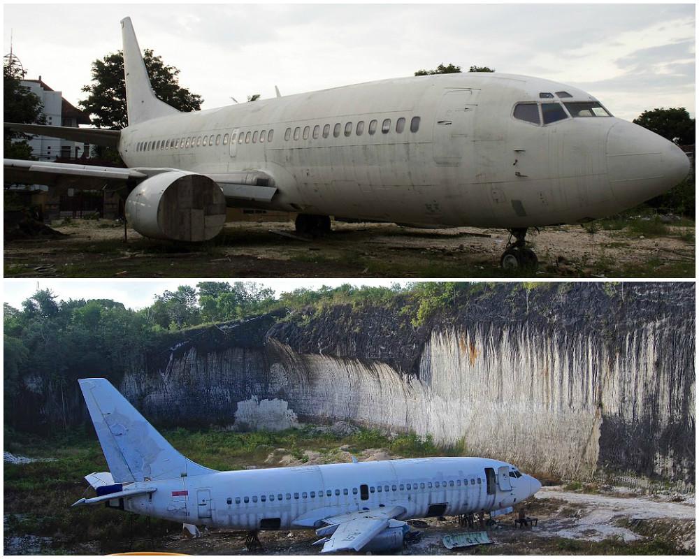 10. abandonedplane3 panoramio by Simon Potter, imgur